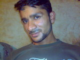 yogendra singh