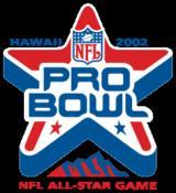 2002 Pro Bowl