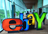 eBay India online shopping portal