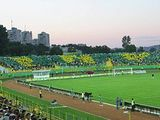 Stadionul Municipal (Vaslui)