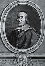 Pierre de Marca