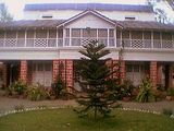 vizianagaram district