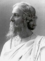 List of Bengalis