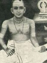 melpathur narayana bhattathiri