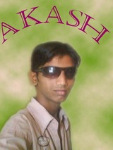 AKASH