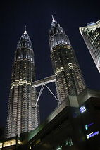 Tourism in Malaysia