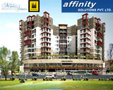 Book Sobha Moonstone Bangalore by AffinityConsultant