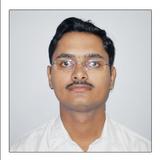 Pandit Umeshkumarji Sharma Goud
