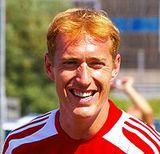 Gerhard Tremmel