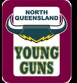 North Queensland Young Guns