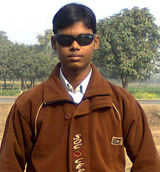 ManiRul IsLam