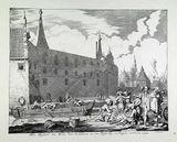 siege of breda  1590