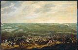 Siege of 's-Hertogenbosch