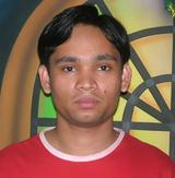 Aparesh Nandi