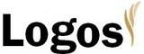 logosmanpower