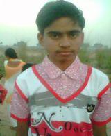 Rohit Kumar Sinha.