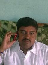 Sree Jai Kishor Prasad Ambesta.
