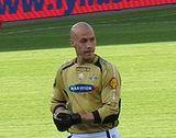 Lars Hirschfeld