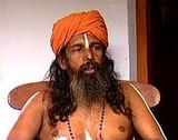 prajapathi