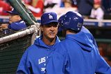 List of Los Angeles Dodgers managers