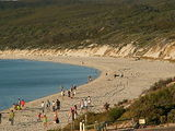 Hamelin Bay, Western Australia