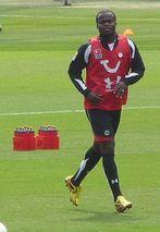 Didier Konan Ya