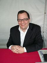 Benyamin Cohen