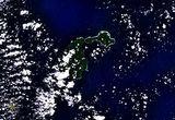 Feni Islands