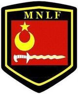 moro national liberation front