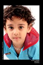 Rahul Sondhi