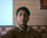 patel Bhargav
