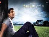 John Abraham's Aashayein