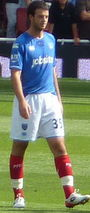 marc wilson