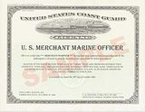 Captain (nautical)