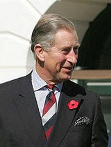 Monarchy of Australia