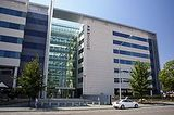 bureau of statistics
