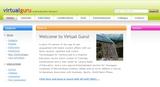 Virtual Guru