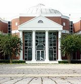 Florida State University College of Law