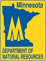 Minnesota Department of Natural Resources