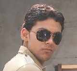sachin sharma