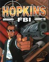 Hopkins FBI