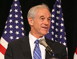 Political positions of Ron Paul