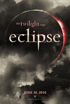 twilight series - Twilight Saga Eclipse
