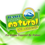 Natural Icecream