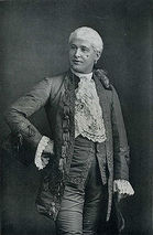 Ben Davies (tenor)