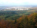 Humberg (Kaiserslautern)