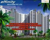 Kumar Prince Town Bangalore Affinity