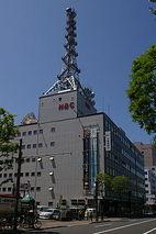 Hokkaido Broadcasting