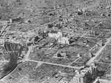 Bombing of Osaka