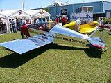 Sonex Aircraft Sonex